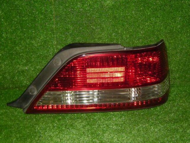 Стоп-сигнал на Toyota Cresta GX100 22-261