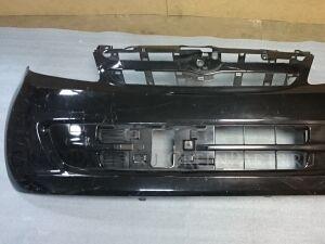 Бампер на Daihatsu Move L185S, L175S