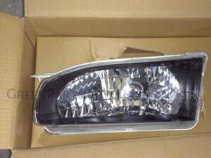 Фара на Toyota Corolla AE110, AE111, AE114, EE111, CE110, CE114 212164C