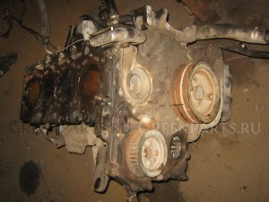 Двигатель на Mazda Efini Mpv 1997 WL-T