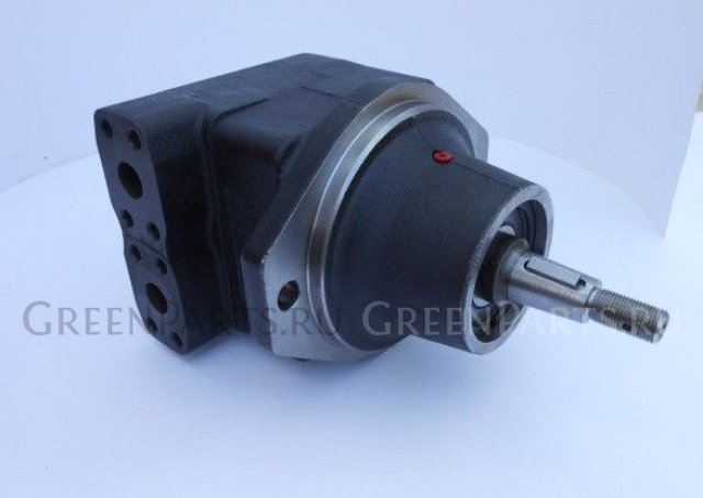 Гидромотор HITACHI