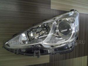 Фара на Toyota Aqua NHP10, NHP10H 1NZFXE 52291