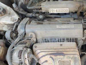 Двигатель на Toyota Scepter SXV10 5S-FE