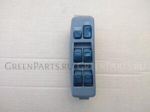 Блок управления стеклоподъемниками на Toyota Vista SV32, SV33, SV35, SV30, CV30 3SFE, 4SFE, 2CT