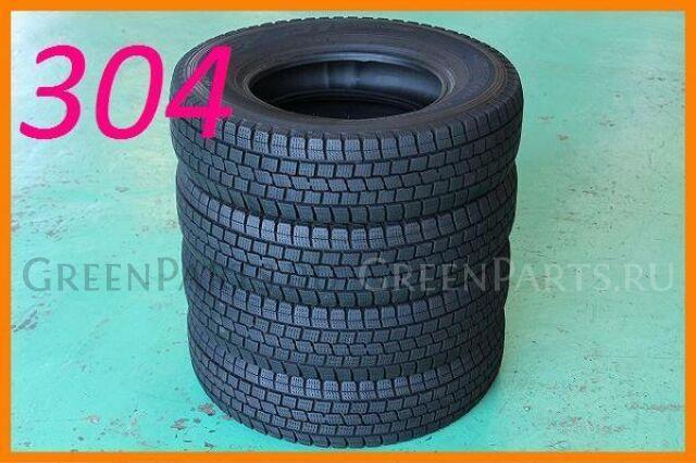 шины Dunlop DSV-01 165 /0R13LT всесезонные