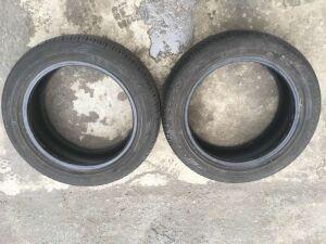 Шины Dunlop Enasave EC203 0/55R15