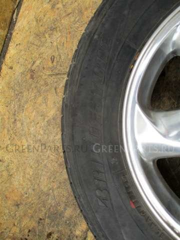 шины Bridgestone 0/65R16 летние
