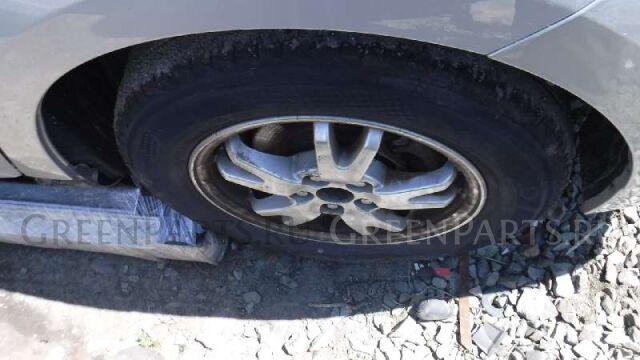 шины TOYOTA PRIUS 0/65R15 летние на дисках R15