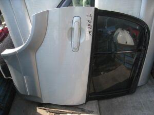 Дверь на Suzuki Escudo TD62W
