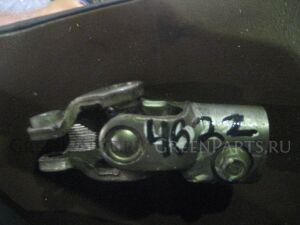 Рулевой карданчик на Honda CR-V RD5 53323-S5A-003