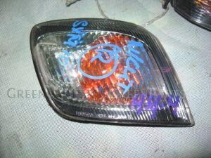 Габарит на Toyota Ipsum SMX10 44-4