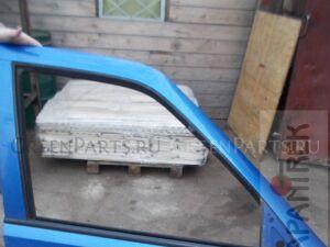 Дверь на Nissan Mistral KR20 TD27 602897
