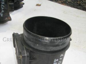 Датчик расхода воздуха на Nissan Liberty PM12 SR20