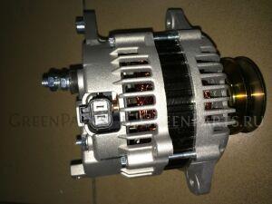 Генератор на Nissan Terrano PR50 TD27
