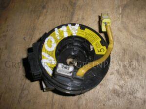 Лента сигнала под airbag на Toyota Allion ZZT240 1ZZ-FE 0052160