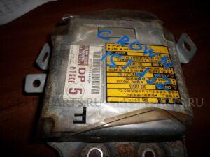 Блок управления airbag на Toyota Crown JZS151 1JZGE 89170-30190