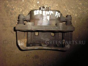 Суппорт на Nissan Serena TC24 QR20DE 117675