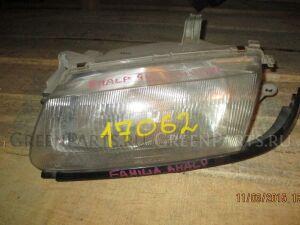 Фара на Mazda Familia BHALP 110-61700