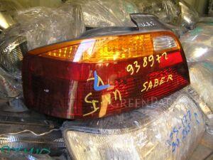 Стоп на Honda Saber UA5 938972