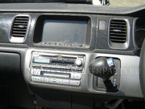 Монитор на Honda STEP WAGON RF5-1000379 K20A