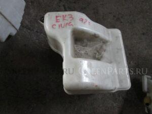 Воздухозаборник на Honda Civic Ferio EK5 D16A