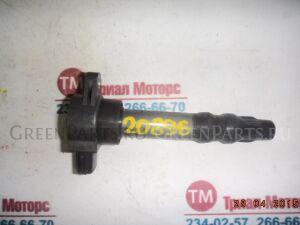 Катушка зажигания на Mitsubishi 4G15 FK0279 3106