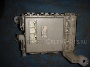 Блок предохранителей на Toyota Allion ZRT265 2ZR 8273020160