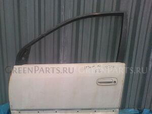 Дверь на Toyota Ipsum 10