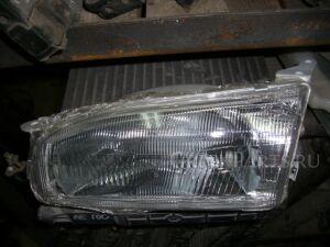 Фара на Toyota Corolla AE110 212-1164