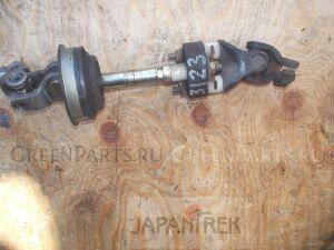 Рулевой карданчик на Nissan X-Trail NT30 QR20 126086