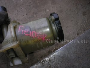 Бачок гидроусилителя на Toyota Corolla Fielder ZZE122 1ZZ-FE 0039135