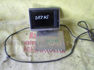 Монитор на Mazda Demio DE3AS ZJ