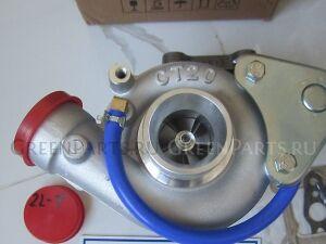 Турбина на Toyota Hilux Surf LN130 2LT, 2LTE CT20