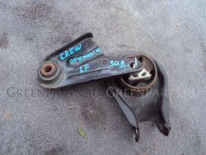 Подушка двигателя на Mazda Premacy CREW