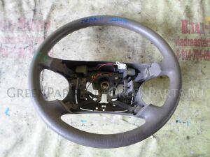 Руль на Toyota Mark II JZX110