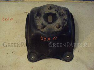 Крепление запаски на Toyota Rav4 sxa11,sxa10,sxa15,sxa16
