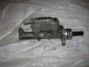 Главный тормозной цилиндр на Toyota Wish ZNE10