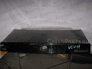 Крышка багажника на Toyota Windom VCV10