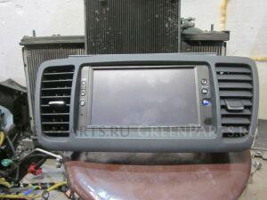 Монитор на Subaru Outback BPE,BP5