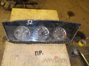 Спидометр на Nissan Primera WRP12 QR25 52