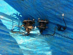 Подшипник ступицы на Toyota Belta NCP96, KSP92, SCP92
