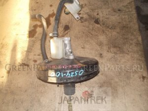 Главный тормозной цилиндр на Nissan Serena NC25 MR20 0524