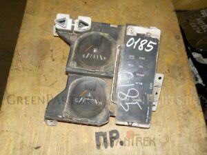 Спидометр на Nissan Atlas BF22 0185