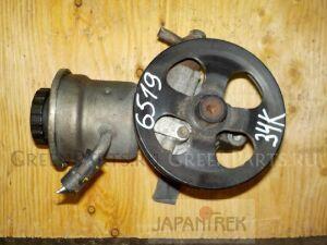 Насос гур на Toyota Platz SCP11 1SZ 6519