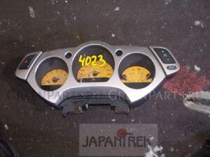 Спидометр на Nissan Murano PNZ50 VQ35DE 004658