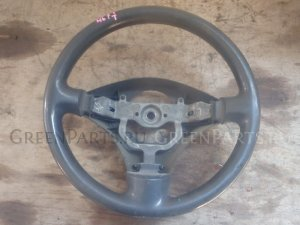 Руль на Toyota Probox NCP55 1NZ-FE 0014617