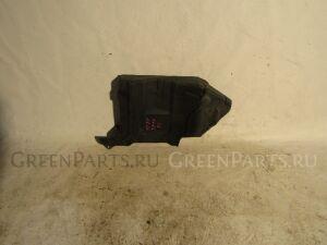 Защита двигателя на Nissan Primera P12 Q20DE 061171