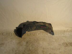 Подкрылок на Honda CR-V RD1 B20B 5311320