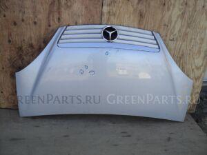 Капот на Mercedes-benz A160 W168