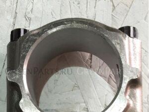 Шатун на Toyota Dyna 5L 13201-59105, 13201-59106